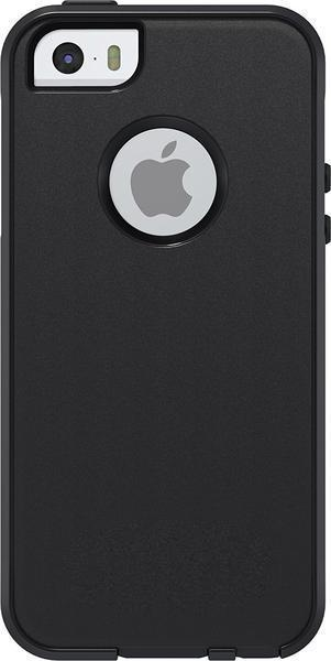 Phone Case Like Commuter iPhone 6/6S