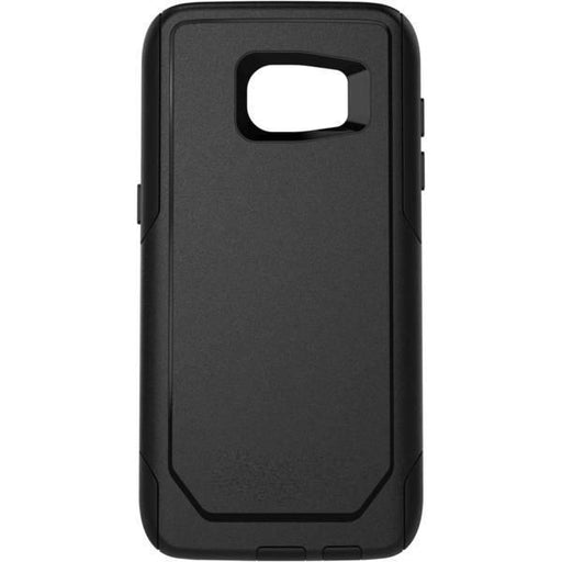 Phone Case Like Commuter iPhone 7/8