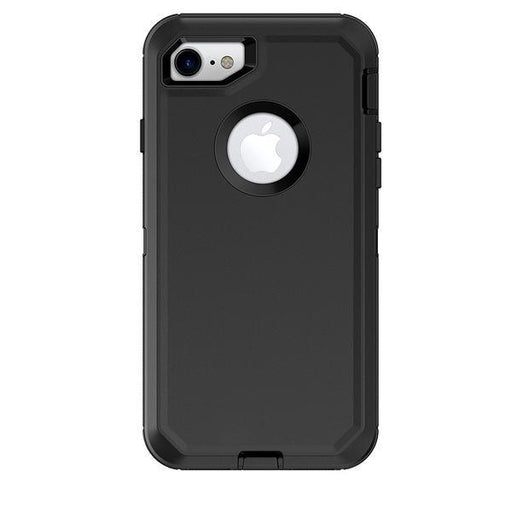 Phone Case Like Commuter iPhone 7 Plus/8 Plus