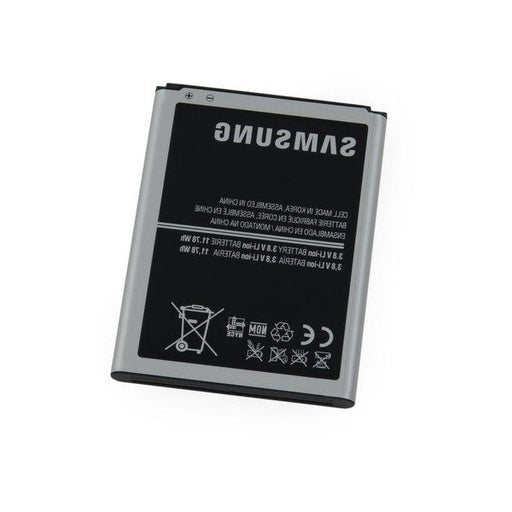 Galaxy Note II Replacement Battery EB595675LZ / GH43-03764A