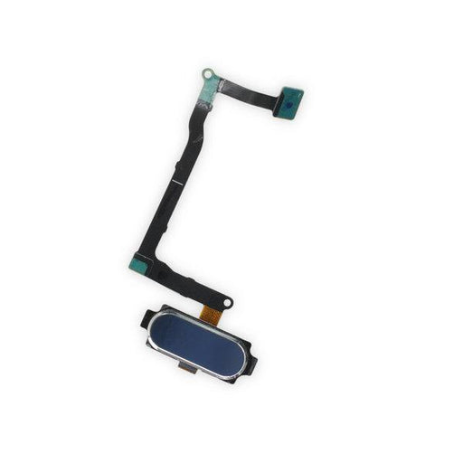 Galaxy Note5 Home Button Assembly / Black