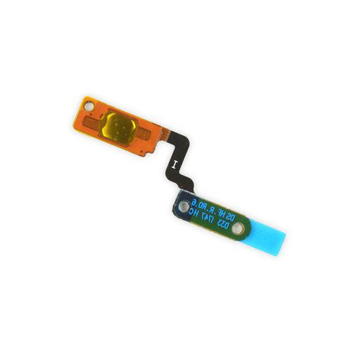 Galaxy S III Home Button Cable Assembly
