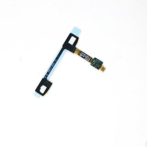 Galaxy S III Menu Button Touch Sensor Assembly