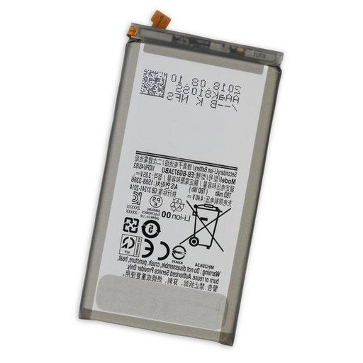 Galaxy S10e Replacement Battery
