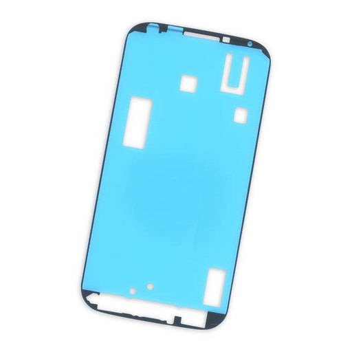 Galaxy S4 Display Adhesive