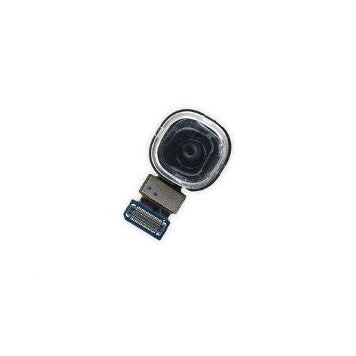 Galaxy S4 Rear Camera / New
