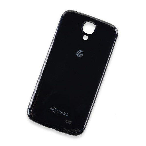 Galaxy S4 Rear Panel (AT&T)