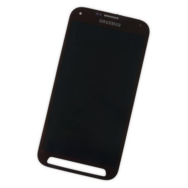 Galaxy S5 Sport AMOLED and Digitizer