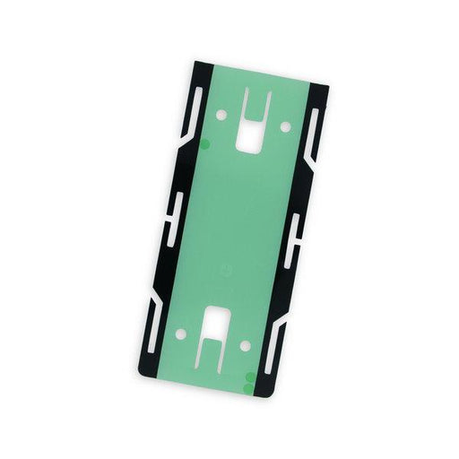 Galaxy S6 Edge Battery Adhesive Strips