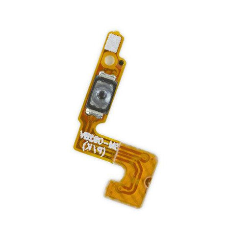Galaxy S6 Edge Power Button Cable