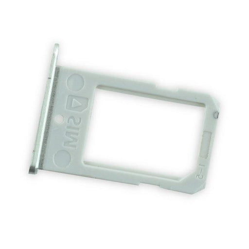 Galaxy S6 Edge SIM Card Tray
