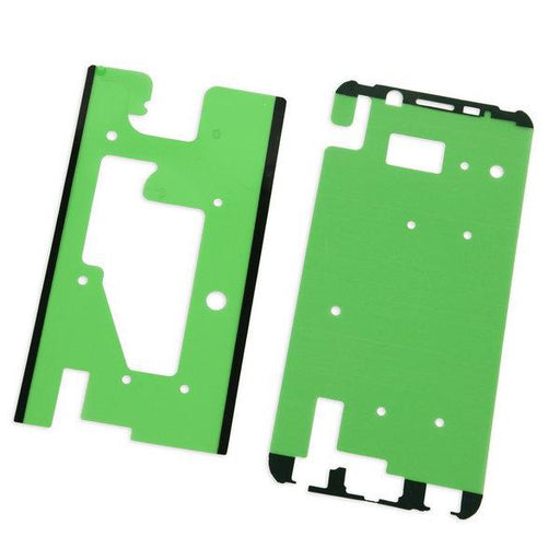 Galaxy S6 Edge Touch Screen Adhesive