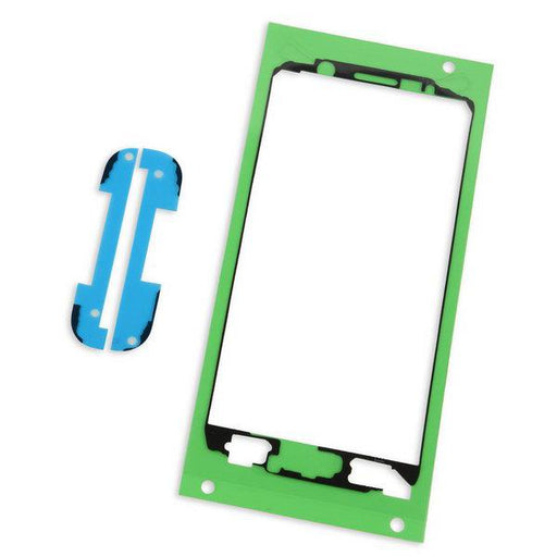 Galaxy S6 Touch Screen Adhesive