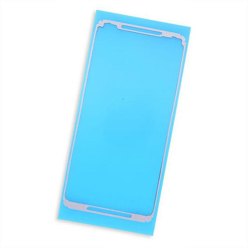 Google Pixel 2 XL Display Adhesive