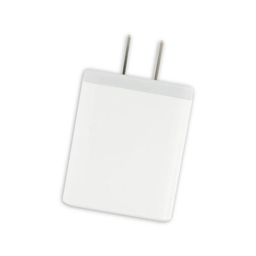 Google Pixel 3 USB-C Power Supply