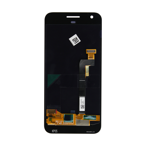 Google Pixel LCD Screen and Digitizer Back