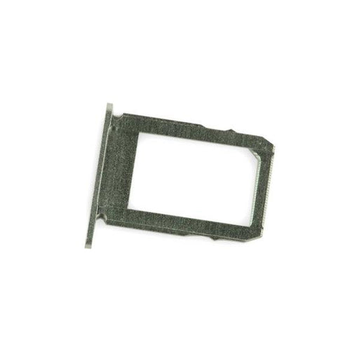 Google Pixel/Pixel XL SIM Card Tray / Silver / New