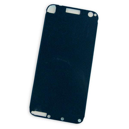 Google Pixel XL Display Adhesive