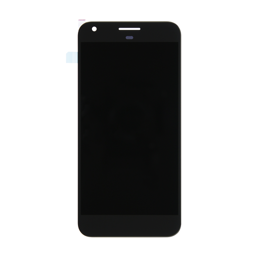 Google Pixel XL LCD Screen and Digitizer