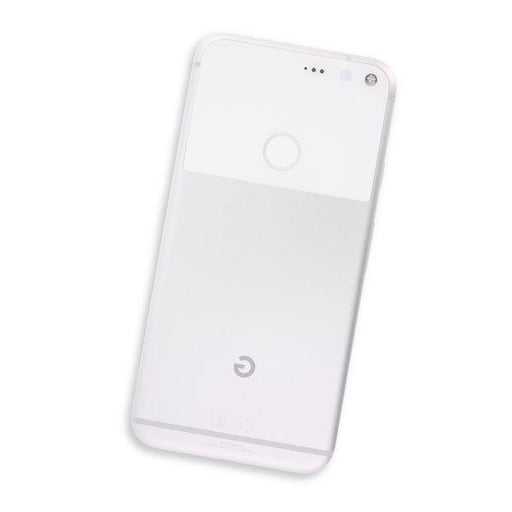 Google Pixel XL Rear Panel / B-Stock / White