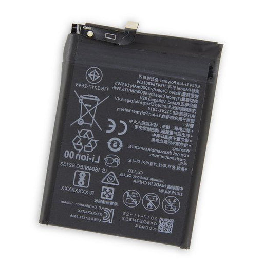 Huawei Mate 10, Mate 10 Pro, or P20 Pro Replacement Battery