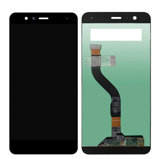 Huawei P10 LITE LCD Screen and Digitizer with Frame