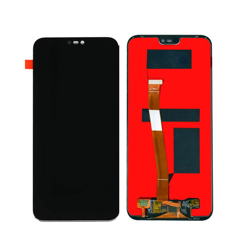 Huawei P20 Lite LCD Screen and Digitizer