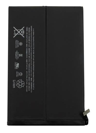 iPad Mini 2 & iPad Mini 3 Battery OEM
