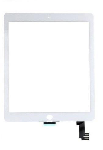 iPad Mini 3 White OEM Screen Digitizer