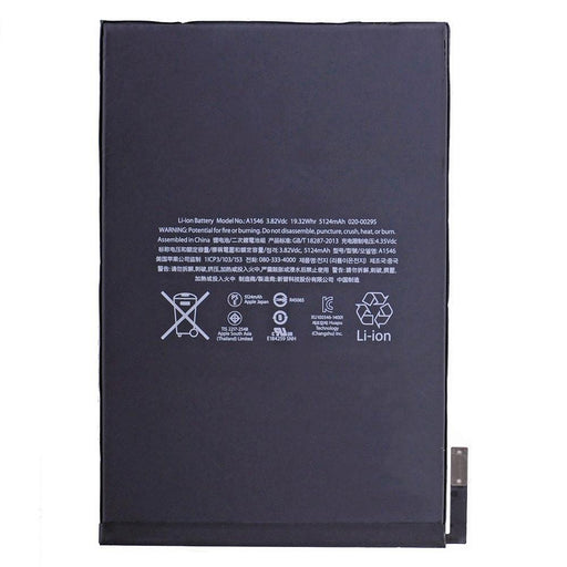 iPad Mini 4 Battery OEM