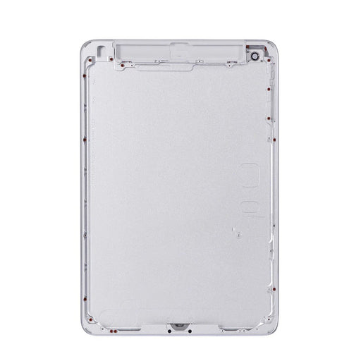 Rear Housing For Apple iPad Mini 4 Wifi/3G