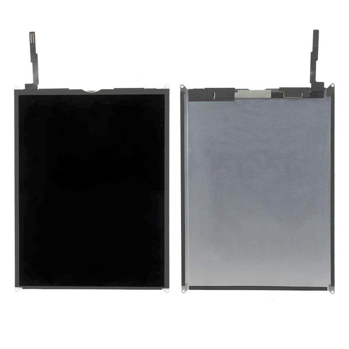 iPad Air LCD with Flex Cable