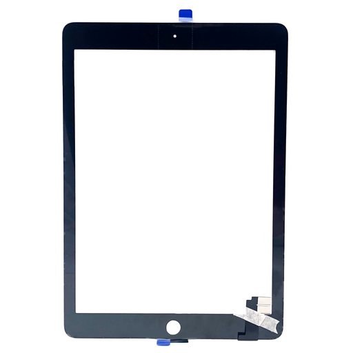 iPad Air 2 Screen Digitizer