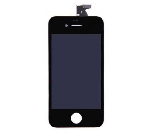 iPhone 4 LCD Screen and Digitizer Assembly