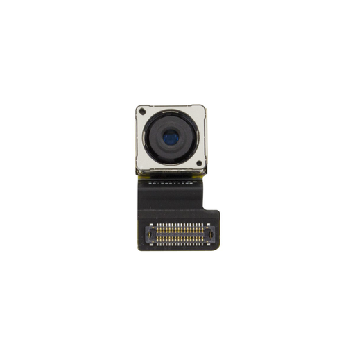 iPhone 5S Rear Camera with flex cable
