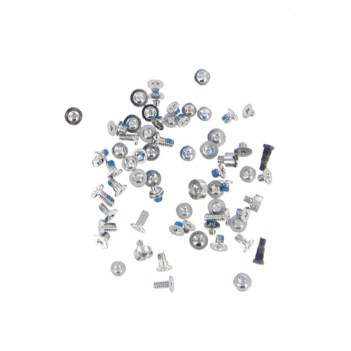 iPhone 5S Screw Set