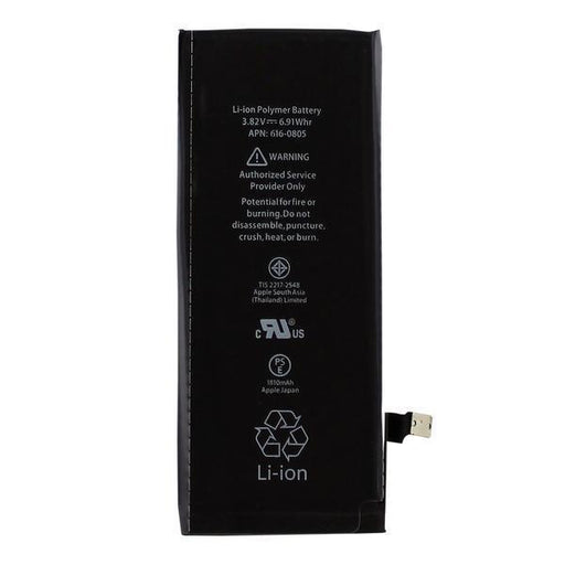 Original iPhone 6 Battery Front