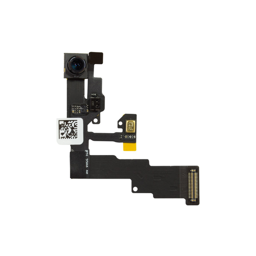 iPhone 6 Front Facing Camera Assembly With Sensors