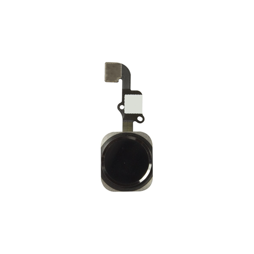 iPhone 6 Home Button Black
