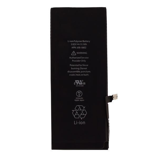 Original iPhone 6 Plus Battery Front