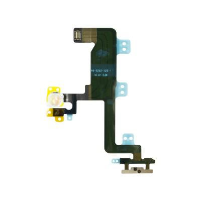 iPhone 6 Plus Power Flex Cable