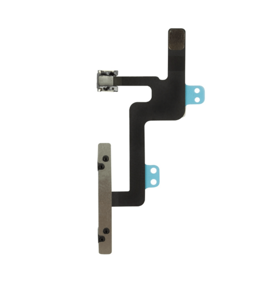 iPhone 6 Plus Volume Mute Flex Cable
