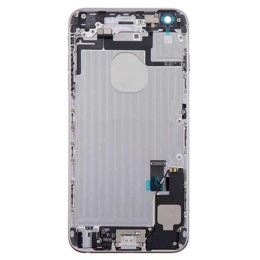 iPhone 6 rear housing back cover