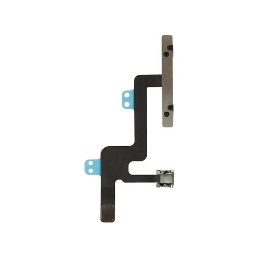 iPhone 6 Volume Mute Flex Cable