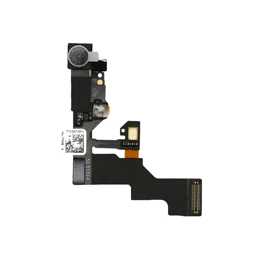 iPhone 6S Plus Front-Facing Camera Assembly With Sensors