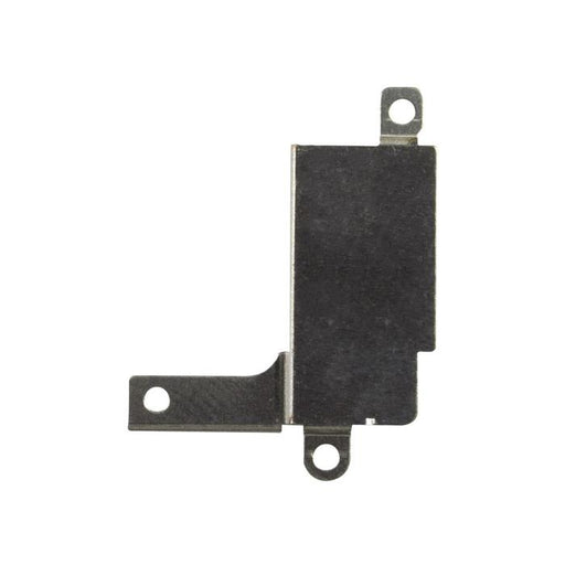 iPhone 6S Plus Vibration Motor