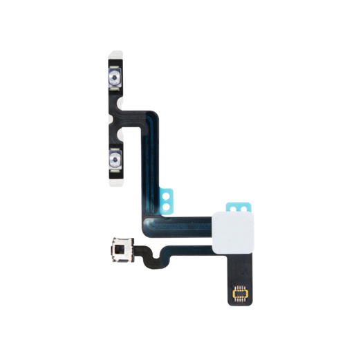 iPhone 6S Plus Volume & Power Flex Cable