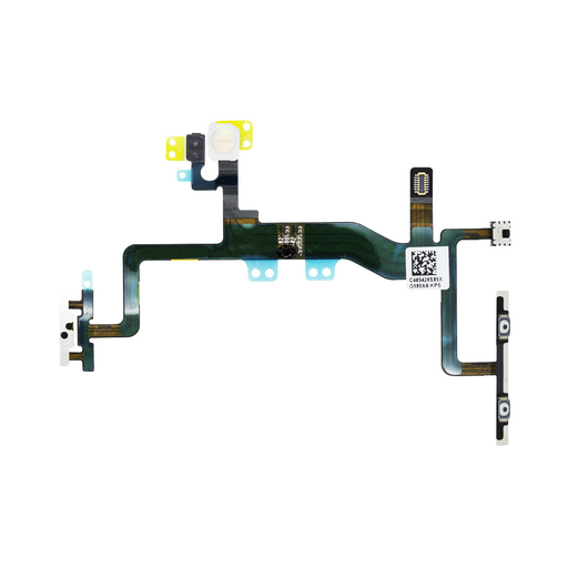 iPhone 6S Volume & Power Flex Cable
