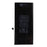 iPhone 7 Battery OEM Back