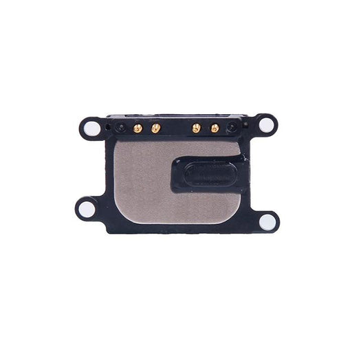 iPhone 7 Replacement Ear Speaker part
